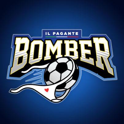 Il Pagante - Bomber