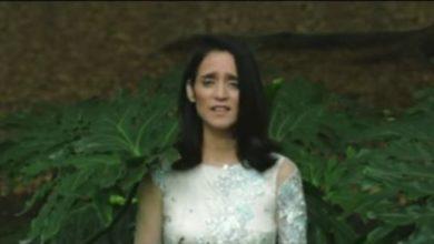 Julieta Venegas - Todo está aquí video