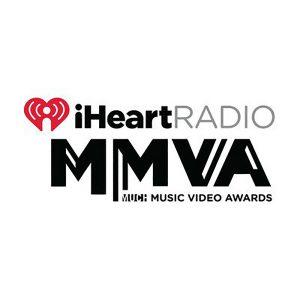 MMVA's 2016 logo