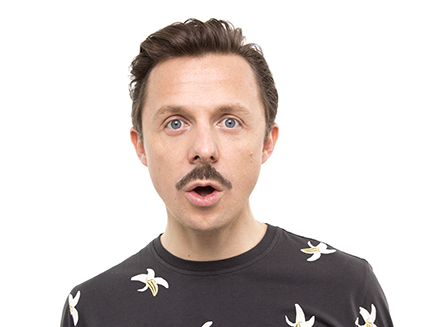 Martin Solveig video Places Ina Wroldsen