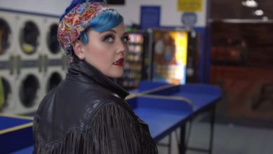 Elle King - Good Girls Video