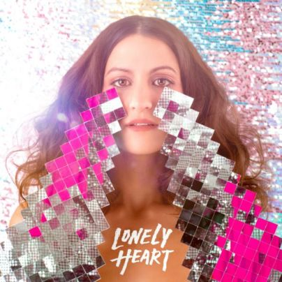 Dragonette video Lonely Heart