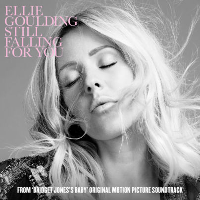 Ellie Goulding - Still Falling For You Cover