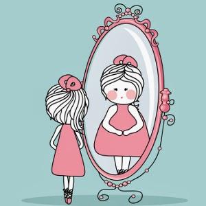 Percezione di se stessi e vigoressia