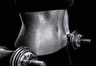 I 5 falsi miti del fitness