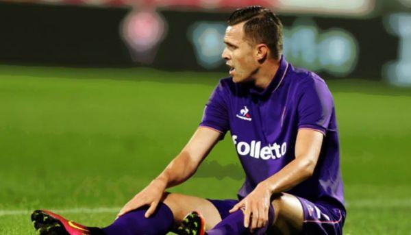 Fiorentina Inter 5 4 2017