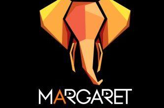 Margaret video Elephant