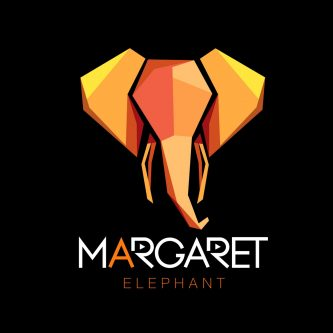 Margaret video Elephant