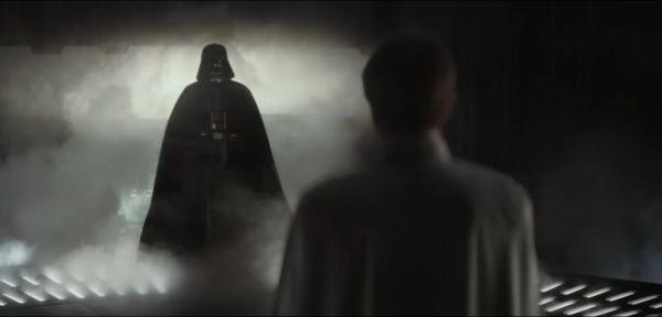 Star Wars Rogue One Recensione