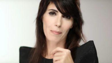 Giorgia Oronero Live 2018 date biglietti