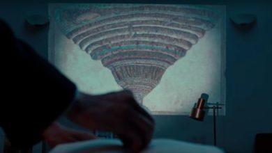 Inferno di Dante - Recensione Inferno film