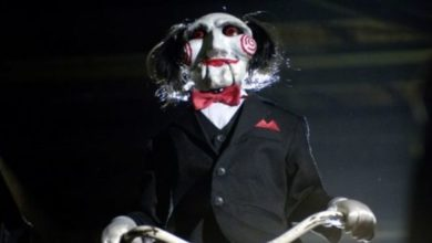 Jigsaw-primo-poster-ufficiale