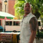 recensione xXx Il Ritorno di Xander Cage - Vin Diesel