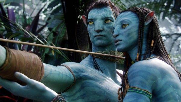 Avatar 2 quando inizieranno le riprese