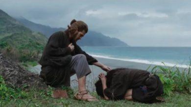 Silence Recensione Film - Immagine da Silence, film di Martin Scorsese.