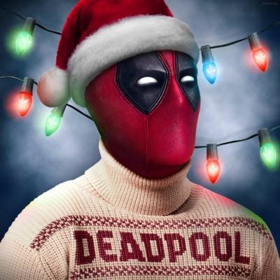 Deadpool 2 data di uscita