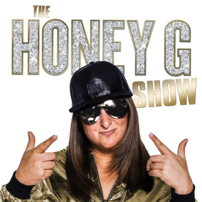 Honey G video The Honey G Show