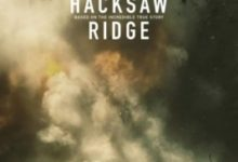La battaglia di Hacksaw Ridge locandina