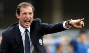 Juventus obiettivo Cardiff