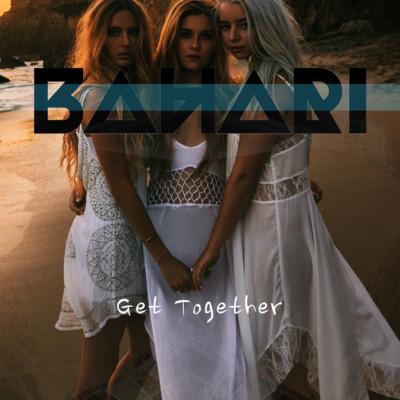 Bahari Get Together video