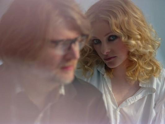 video musicale Anymore dei Goldfrapp