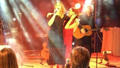 Melanie C e Victoria Beckham mini reunion capodanno 2016