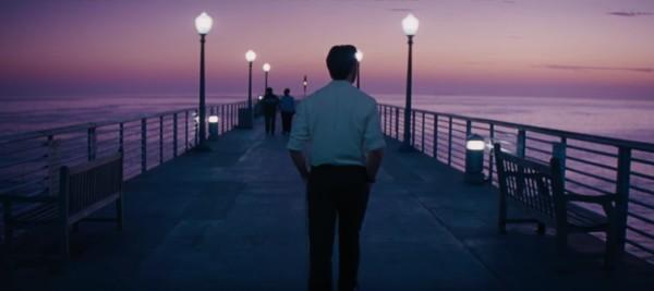 Riuscirà La La Land a trasformare le nomination in Oscar?