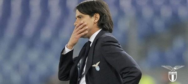 Lazio Chievo 0 1 Inglese analisi e commento