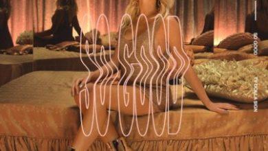 So Good di Zara Larsson