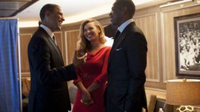 WikiHow ha fatto bianchi Obama, Beyoncé e Jay Z