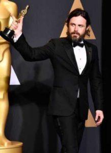 Oscar 2019 nuova categoria
