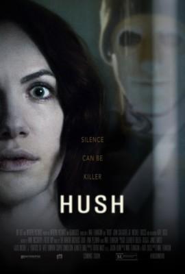Hush - migliori film horror da vedere al buio e da soli