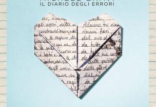 Il Diario Degli Errori di Michele Bravi