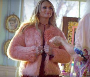 album musicali più belli del 2017 - Miranda Lambert