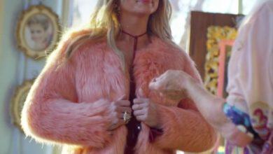 Miranda Lambert video We Should Be Friends
