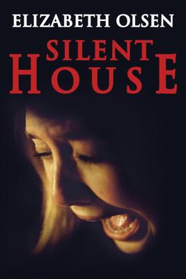 Silent House - migliori film horror da vedere al buio e da soli