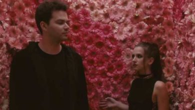 Marian Hill video Down