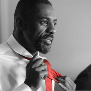 Idris Elba nuovo James Bond