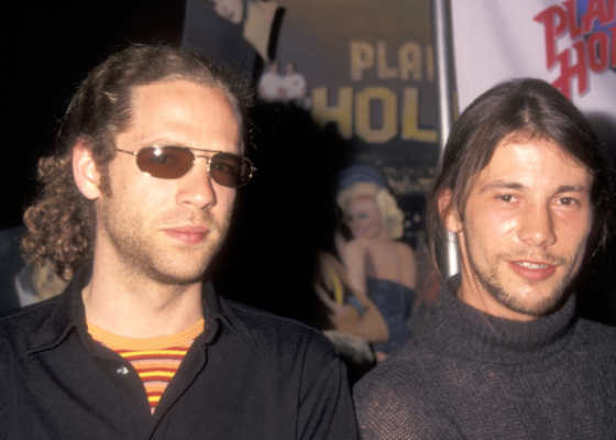 Toby Smith dei Jamiroquai morto