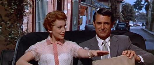 Un amore splendido film - coppie più belle della storia del cinema