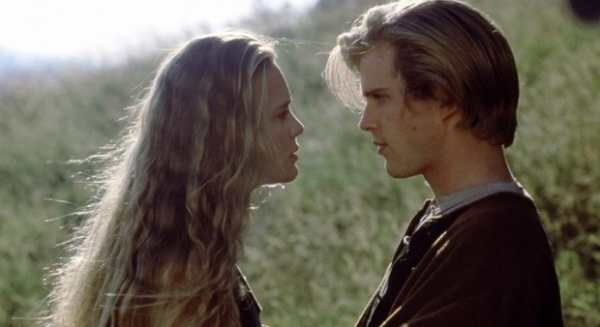 la storia fantastica - coppie più belle della storia del cinema