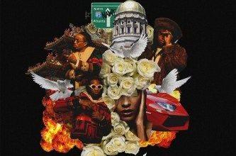 Migos album Culture.