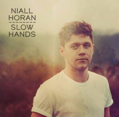 Canzone Slow Hands di Niall Horan.