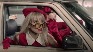 Paramore nuova canzone Told You So