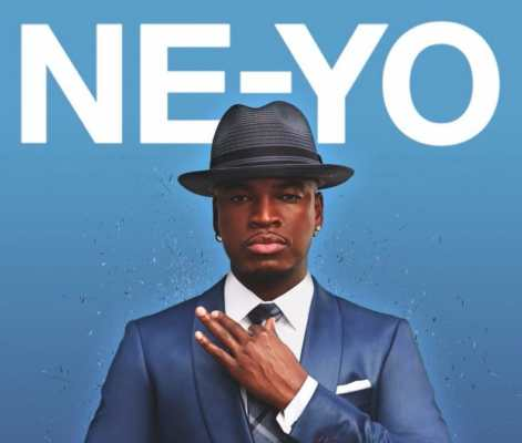 Another Love Song Ne-Yo audio testo