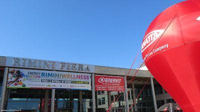 FoodWell Rimini Wellness