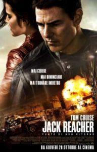Tom Cruise film peggiori
