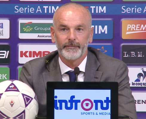 https://www.wonderchannel.it/wp-content/uploads/2017/06/Stefano-Pioli-allenatore-Fiorentina-compressor.jpg