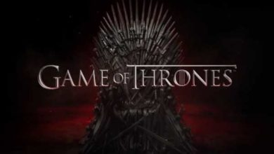 Game of Thrones 8 sicurezza script