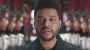 The Weeknd - album musicali attesi 2019